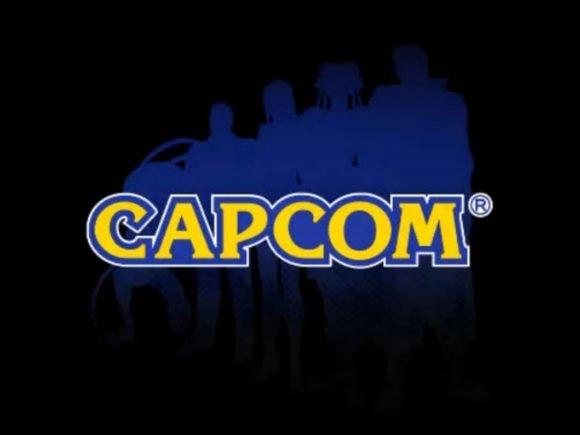 Capcom to lose half of European workforce 1