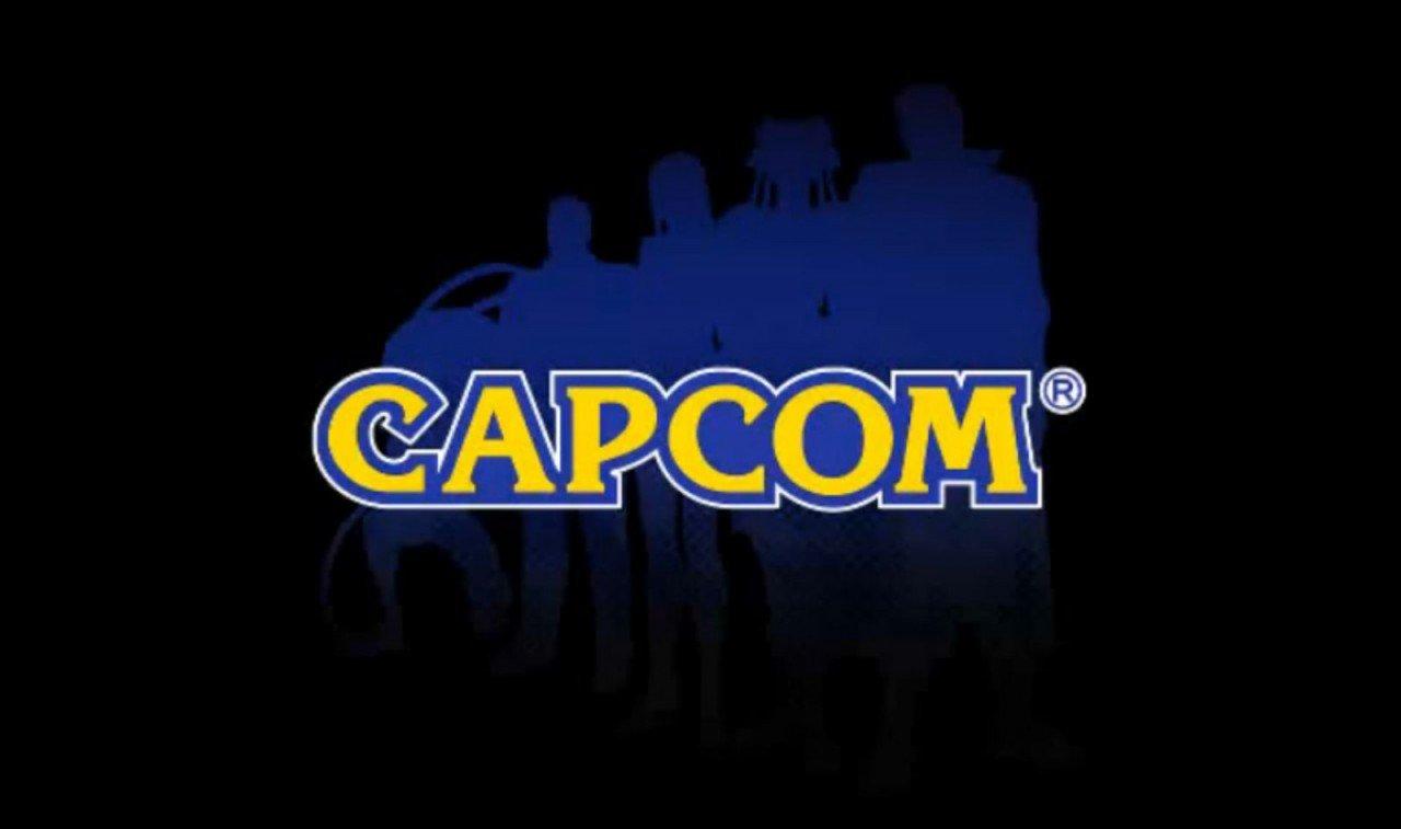 Capcom to lose half of European workforce