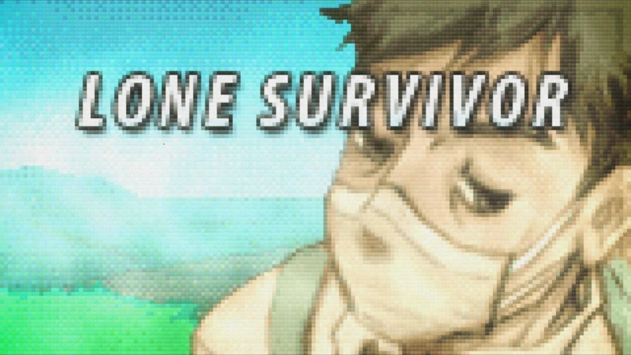 Sony Lifts Exclusivity on Lone Survivor: Director's Cut 1