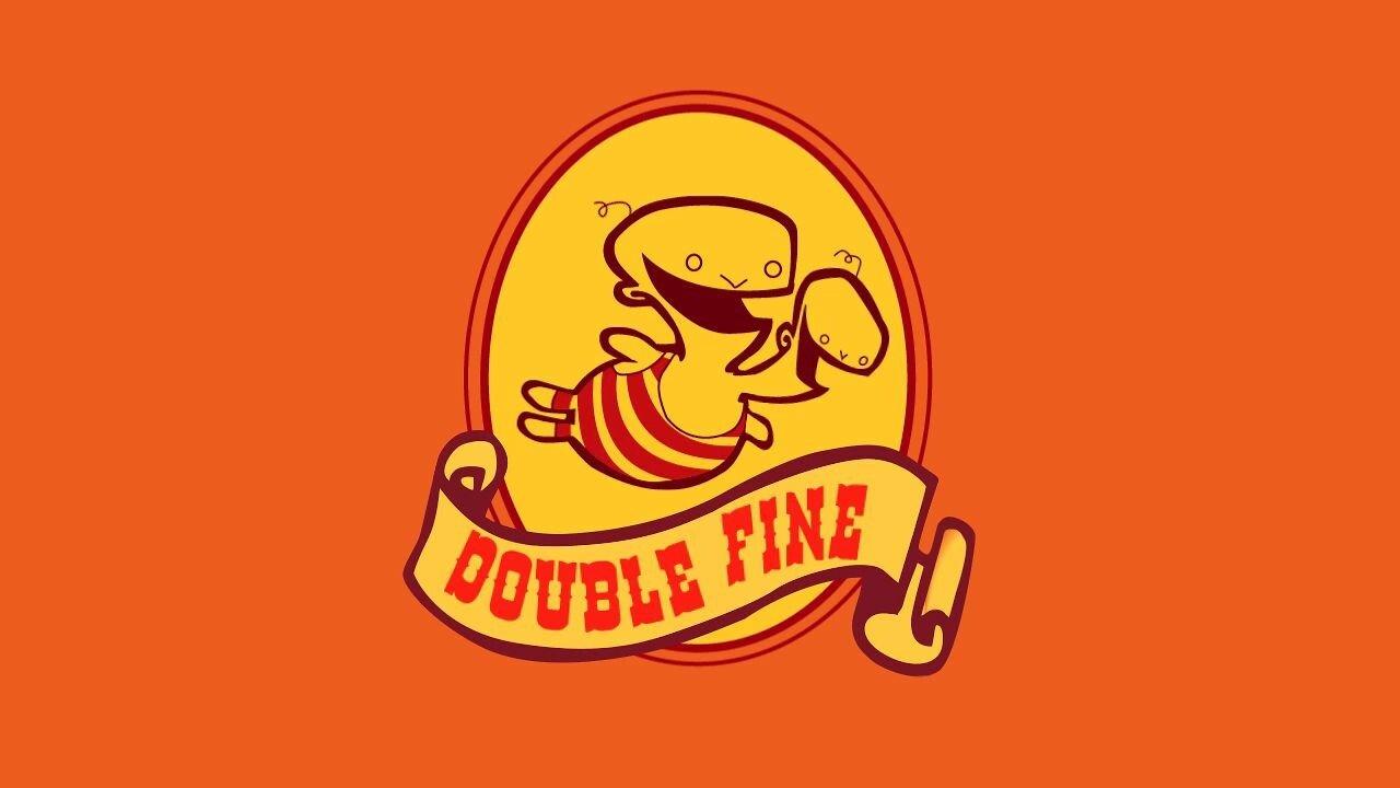 Double Fine Announces Space Simulator Game 1
