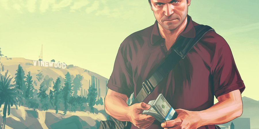 GTA V's stimulus package delayed, free DLC on its way 1