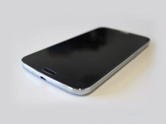 Samsung Galaxy Mega Review (Hardware) 1