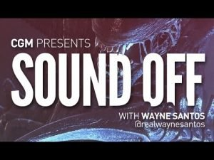 Sound Off: Stop Retconning The Aliens Franchise - 2015-02-01 15:32:55