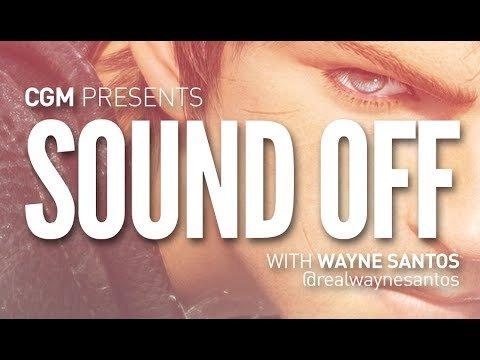 CGM Sound Off: Wayne talks about a problem in Final Fantasy XIV