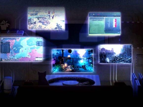 Specs revealed for Valve's Steam Machines