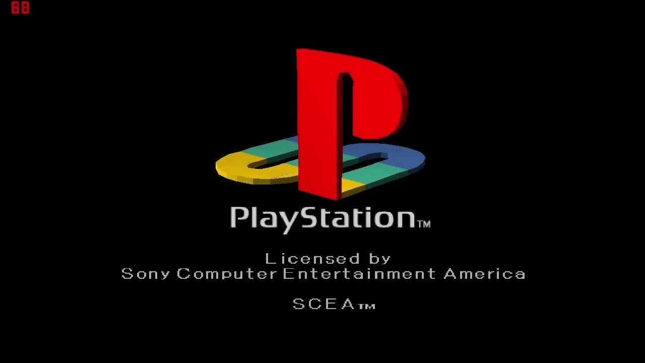 Sony Sells Nostalgia In New UK Advert 1