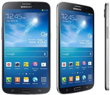 Samsung_Galaxy_Megainsert2