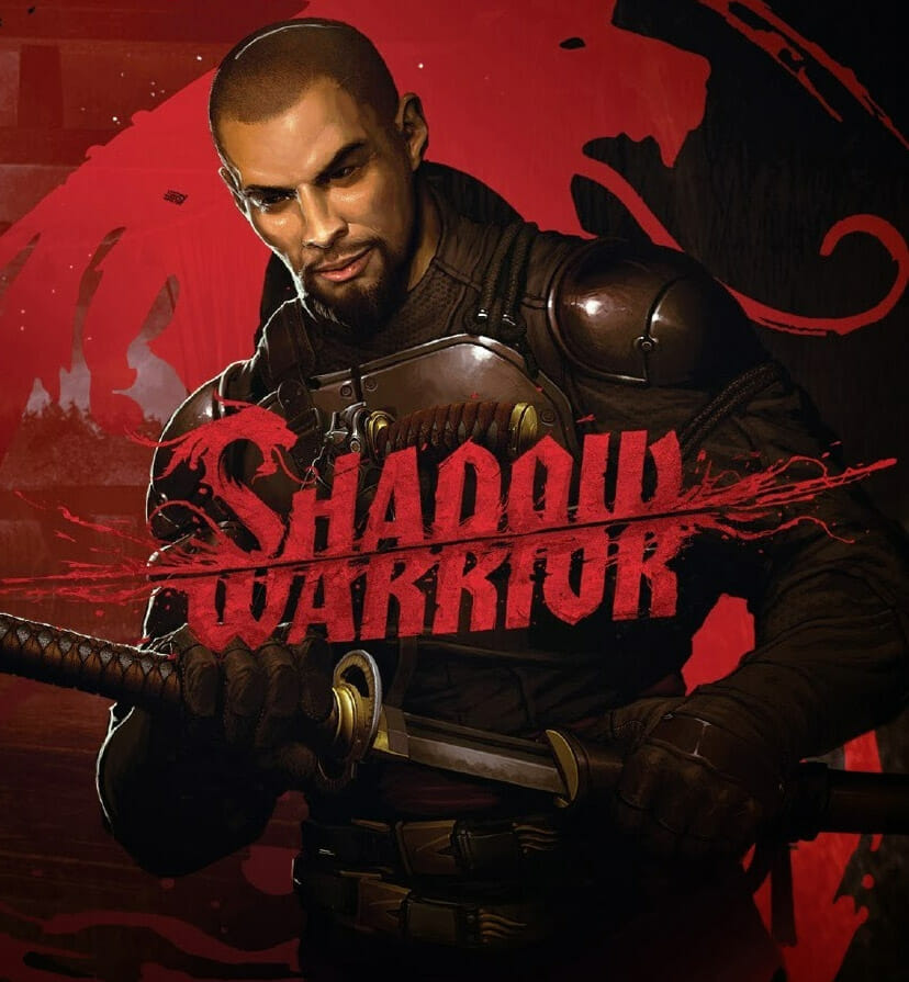 Shadow Warrior (PC) Review 4