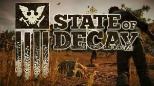 State of Decay 'Breakdown' DLC Revealed