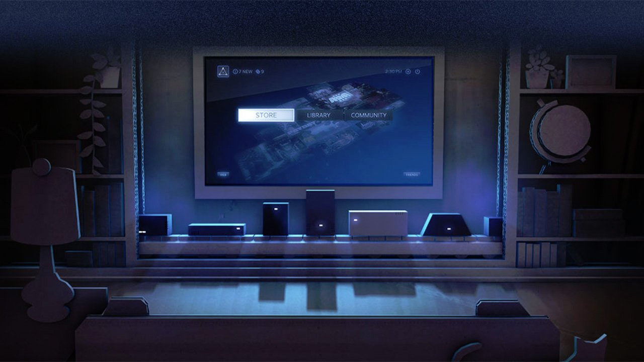 steambox3