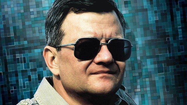 Tom-Clancy-640X360