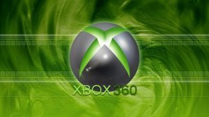 Xbox 360 hits 80 million in sales, PS3 and Wii U on upswing 1