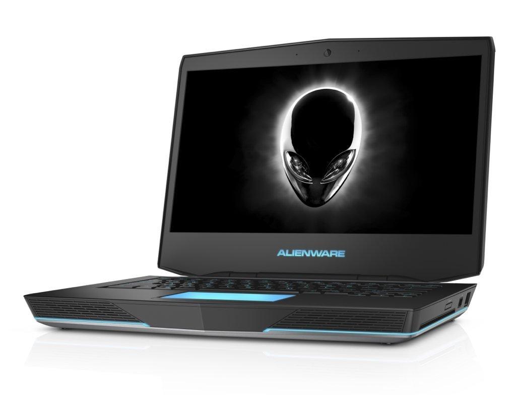 Alienware-14-Insert2