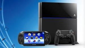 PS4/Vita bundle the obvious choice
