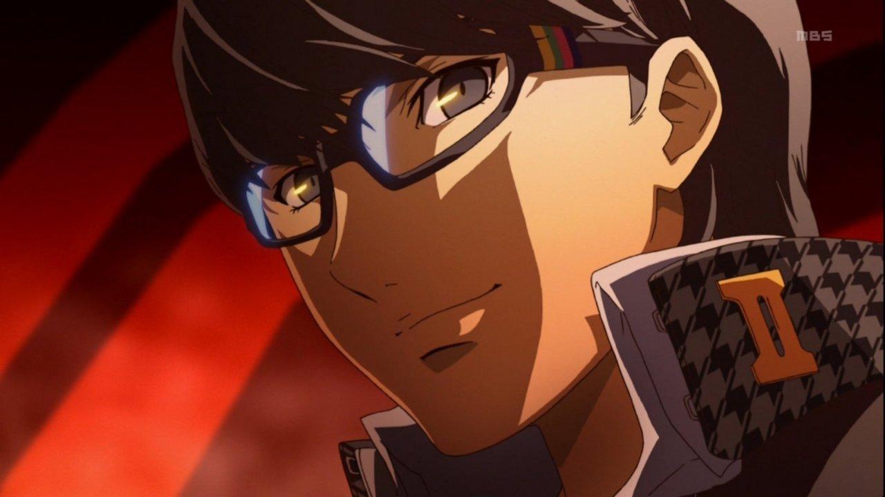 Persona_4_anime_Yu