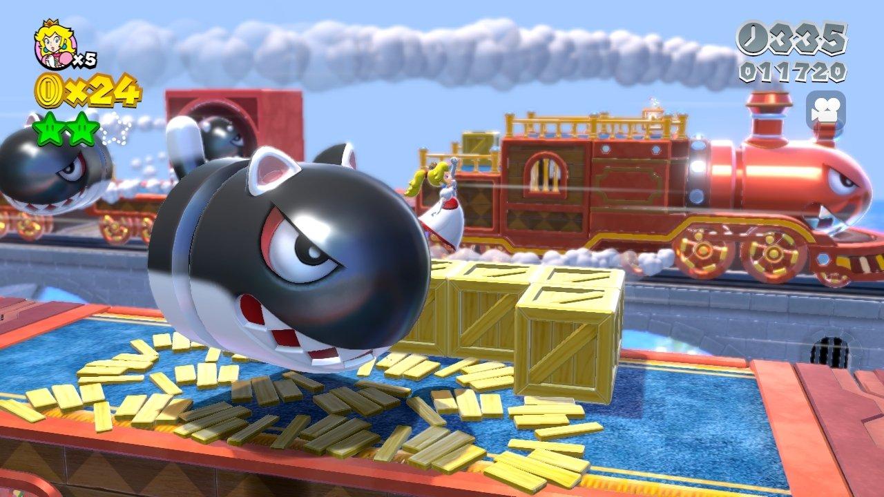 Super_Mario_3D_World_Insert3