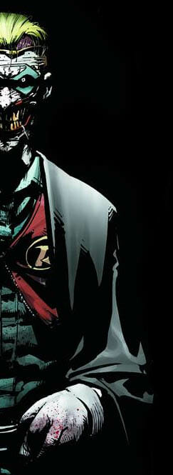 Batmandeathinsert3