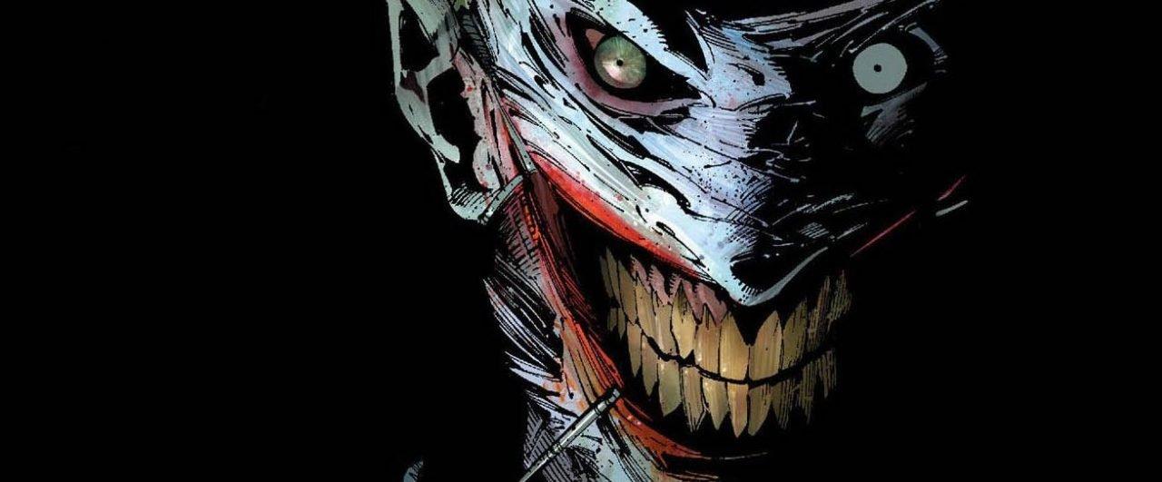 Batmandeathinsert4