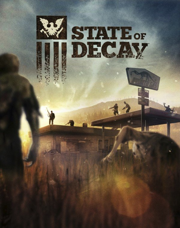 State of Decay (PC) Review:  Most Thorough Zombie Game to Date 4