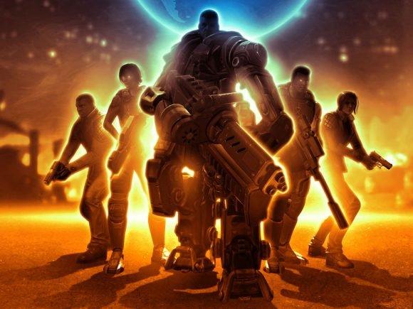 Cyborgs Belong in Videogames