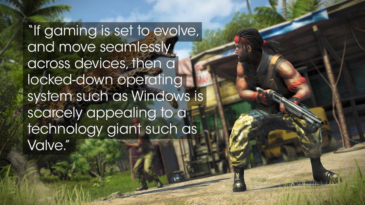 Gamingpc1