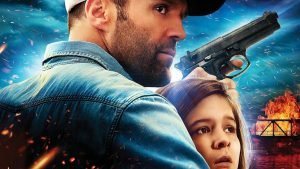 Homefront (Movie) Review