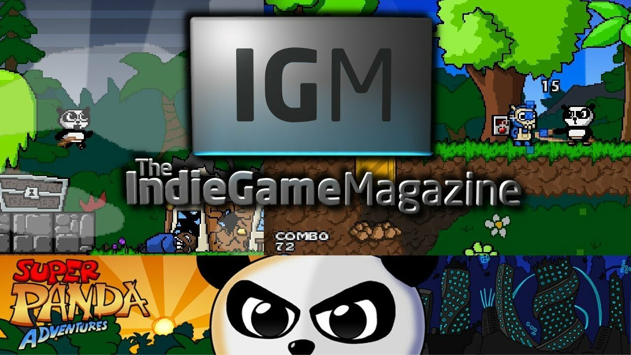IndieGameMagazine's Controversial Review Policy