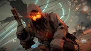 Killzone: Shadow Fall (PS4) Review: Shining Where You'd Least Expect It