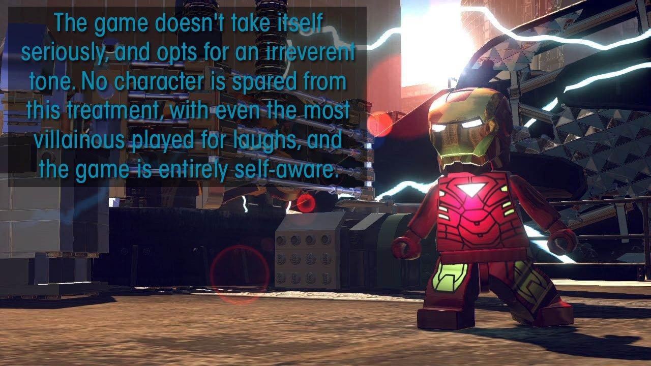 Legomarvelinsert1