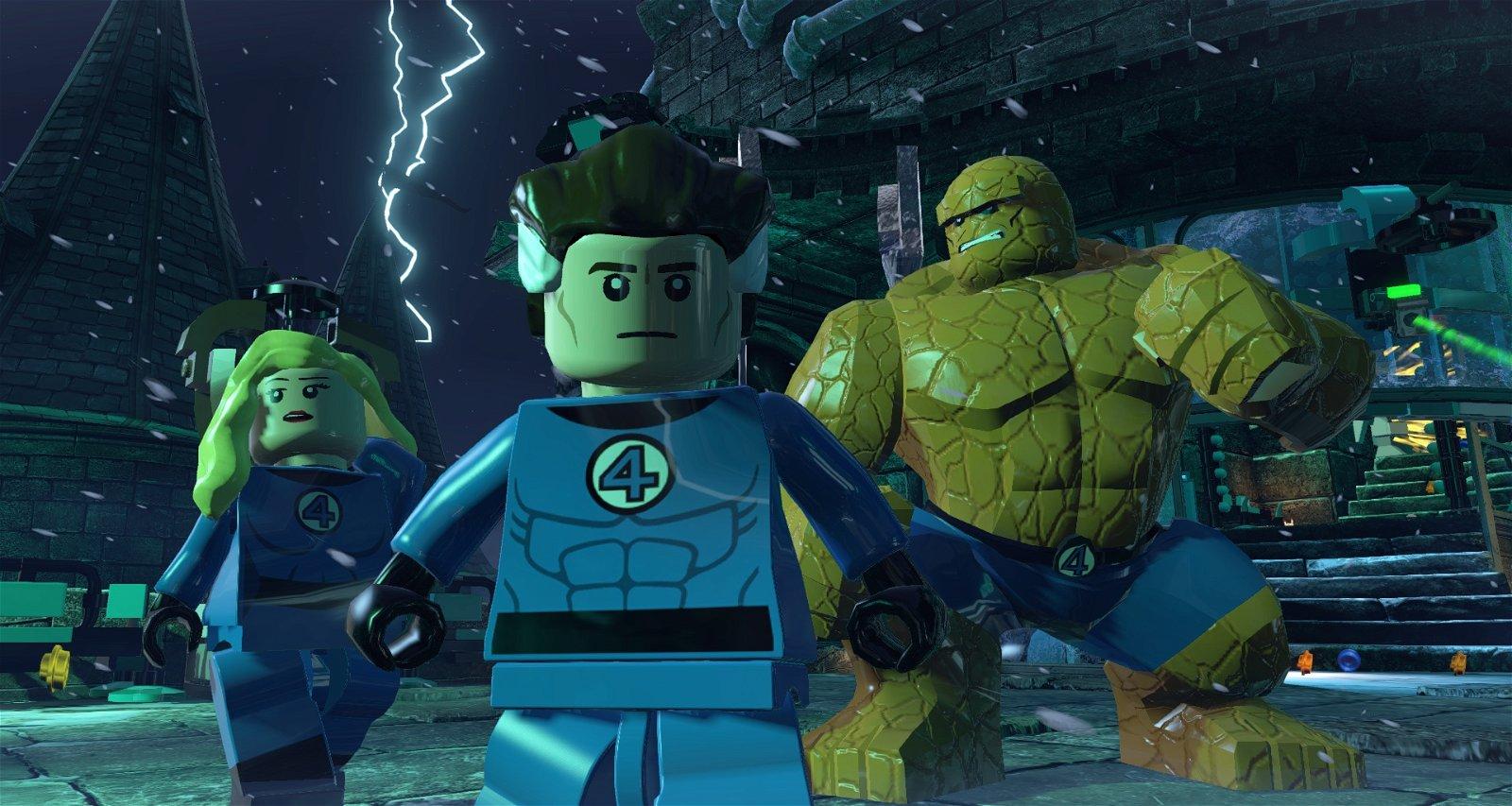 Legomarvelinsert2