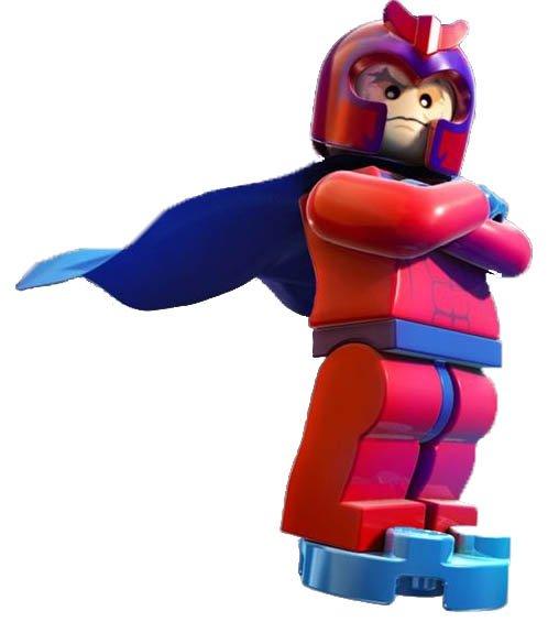 Legomarvelinsert3