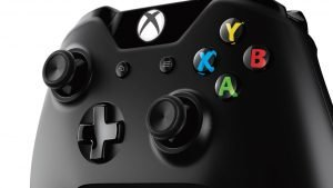 Next-Gen Console War is Over-Blown 1