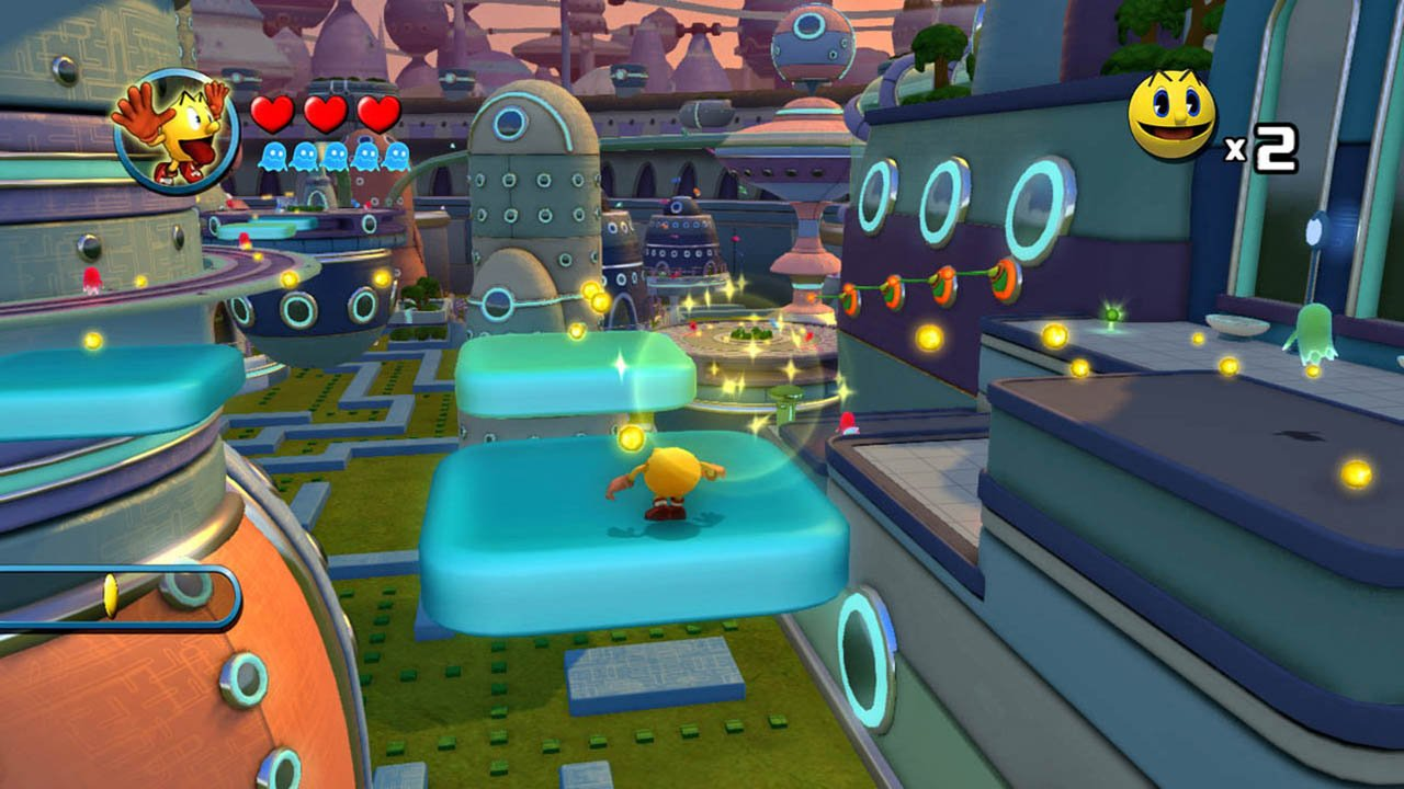 pac-man_and_the_ghostly_adventures_-_screenshot_01