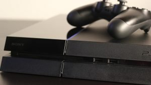 PlayStation 4 Review: Filled With Future Potential