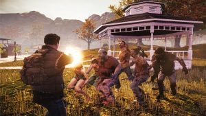State of Decay (PC) Review:  Most Thorough Zombie Game to Date