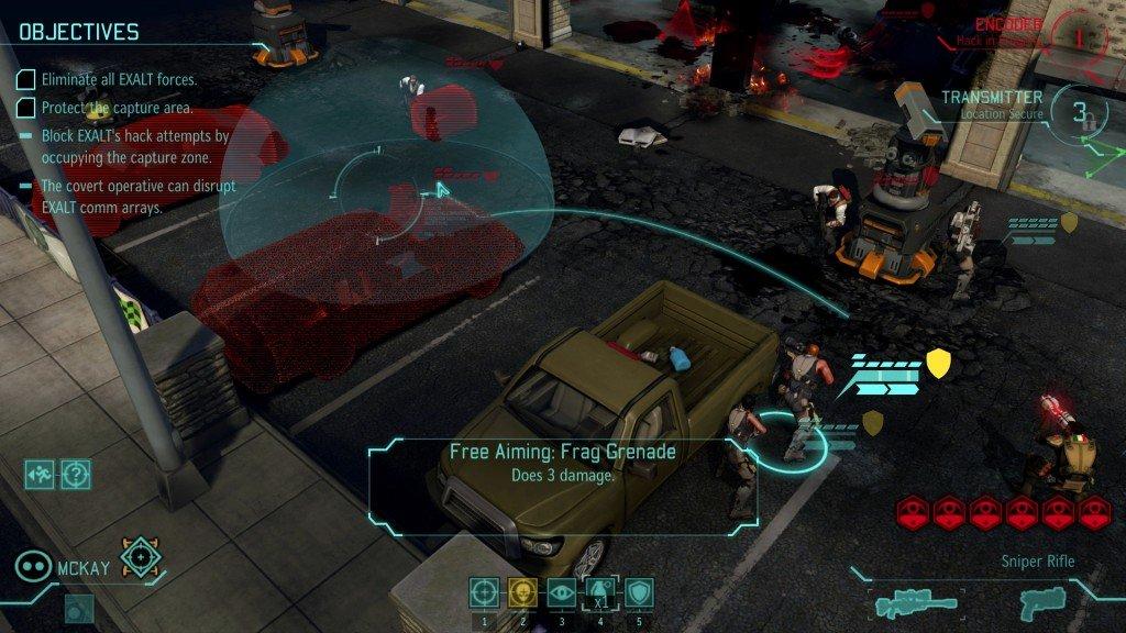 xcom-enemy-within-3