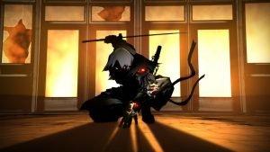 Irritating antagonist not what Ninja Gaiden series needs