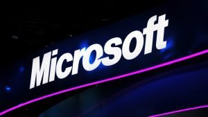 Microsoft joins tech giants to reform government surveillance 1