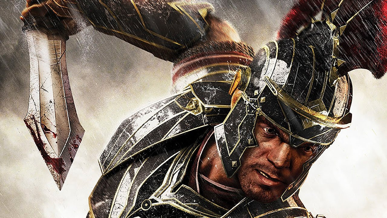 Ryse: Son of Rome (Xbox One) Review: Failing to Rise to the Occasion 1