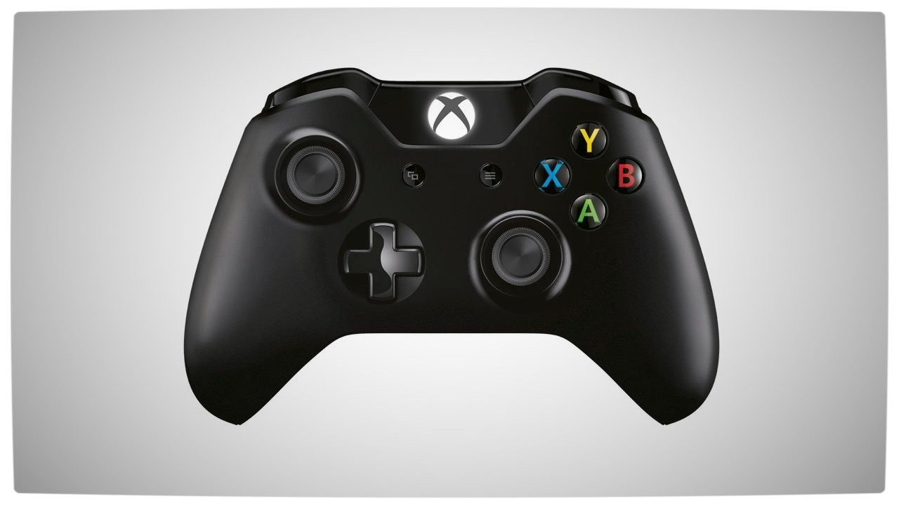 Xbox One Review: Clunky, But Powerful 7