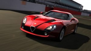 Gran Turismo 6 sales in UK fall flat