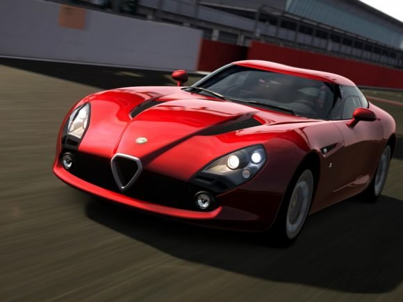 Gran Turismo 6 sales in UK fall flat 1