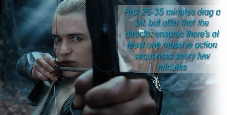 hobbitSinsert1
