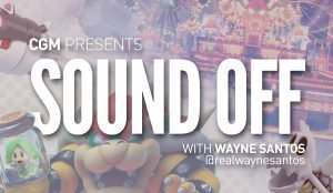 CGM Sound Off: Super Mario, not so super anymore?