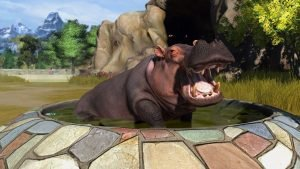 Zoo Tycoon (Xbox One) Review: A Dreadful Day at the Zoo