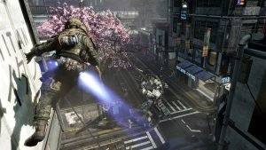 Titanfall beta 'possible,' according to Respawn