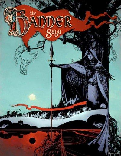 The Banner Saga (PC) Review 5