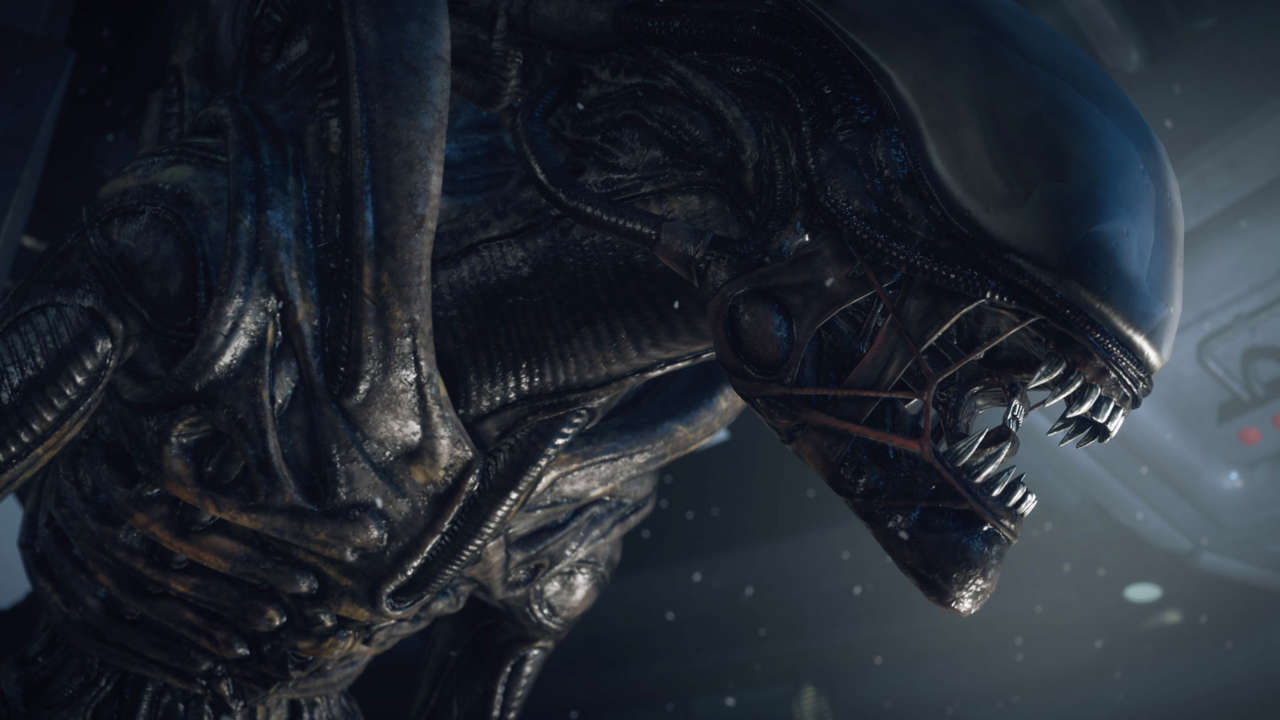 Does The Alien Franchise Deserve Another Chance? 2