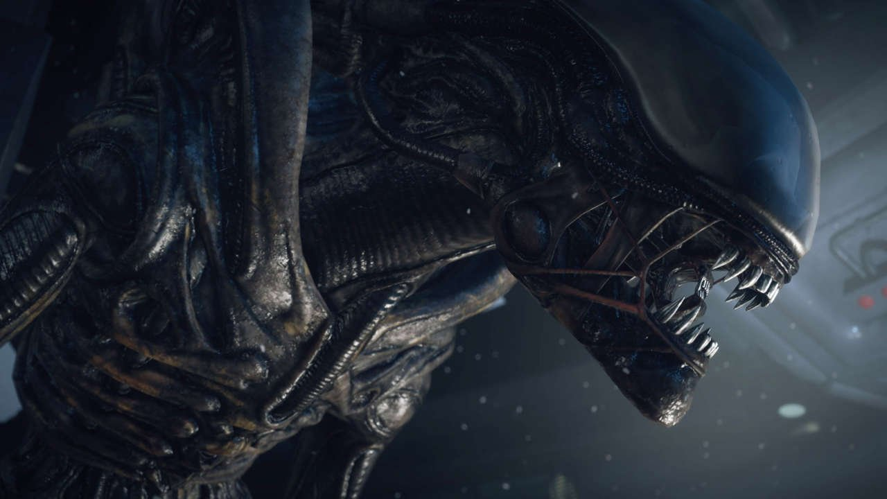 Does The Alien Franchise Deserve Another Chance? 1