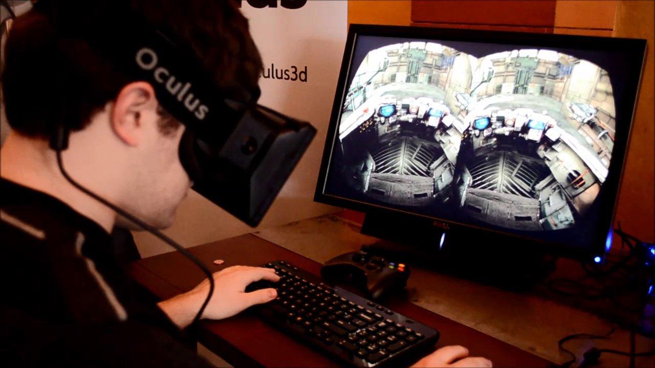 Oculus Rift Insert1
